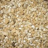 供应河北防火蛭石厂家,蛭石粉,膨胀蛭石,园艺蛭石,保温蛭石最好的厂家