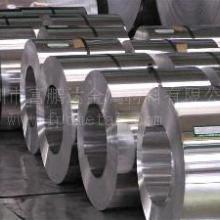 供应广东304不锈钢板卷材拉丝贴膜镜面 拉丝冷轧不锈钢板材不锈钢卷板材批发