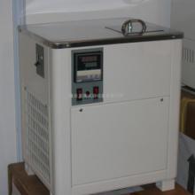 供应水套式烘箱