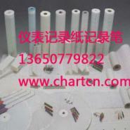 广州现货供应西门子仪表记录纸图片
