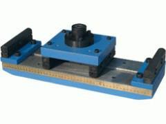 优质砼抗折夹具生产商,格尔木市和德令哈市砼抗折夹具