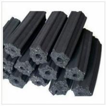 供应环保节能型煤粘合剂