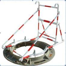 供应井口作业防护设备安全爬梯