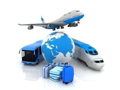 便宜的国际物流业务服务哪家会比较国际物流业务