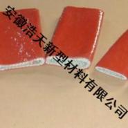 液压胶管防护套图片