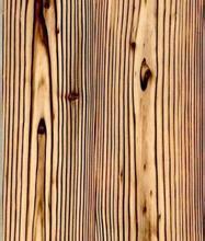 供应云杉刻纹木浮雕扣板,碳化木复古装饰板,吊顶材料,免漆碳化拉丝扣板批发