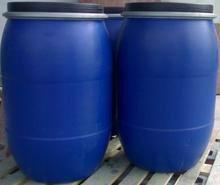 供应广州专业胶水印花胶浆国际海运出口
