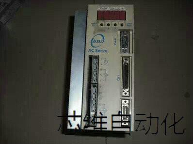 供应上海东元伺服驱动器维修东元伺服器维修东元驱动器维修