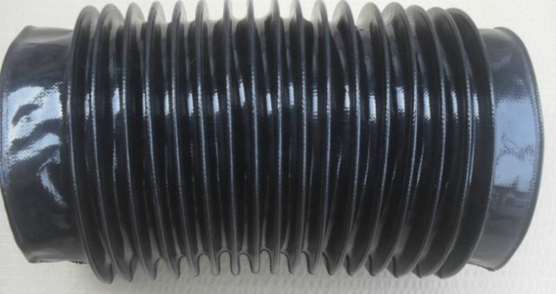 供应机床顶尖防尘罩,苏州机床圆形伸缩式防尘罩,相城丝杆保护套