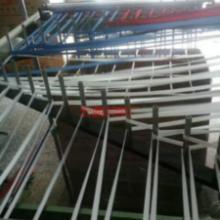 供应广东针织松紧带|广东针织松紧带供应商|广东针织松紧带厂家|广东针织松紧带批发批发
