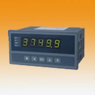 供应XSM系列转速线速频率测量控制仪