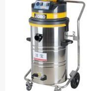洁宝工业吸尘器DR-2078B电压220V图片