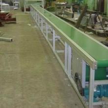 供应用于组装包装的松岗包装线