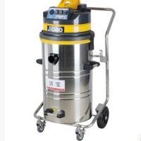 供应洁宝工业吸尘器DR-3078B
