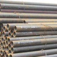 宜昌市国标钢管建筑材料出租图片