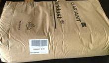 供应用于塑料加工行业的高密度氧化蜡 聚乙烯蜡PE520图片