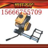 供应内燃端磨机NDM2.5
