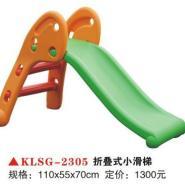 河北幼儿园室内小型滑梯幼儿园玩具图片