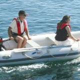 供应水上运动|湖泊垂钓|山川河道漂流船玉溪皮划艇漂流船冲锋舟皮划艇批发