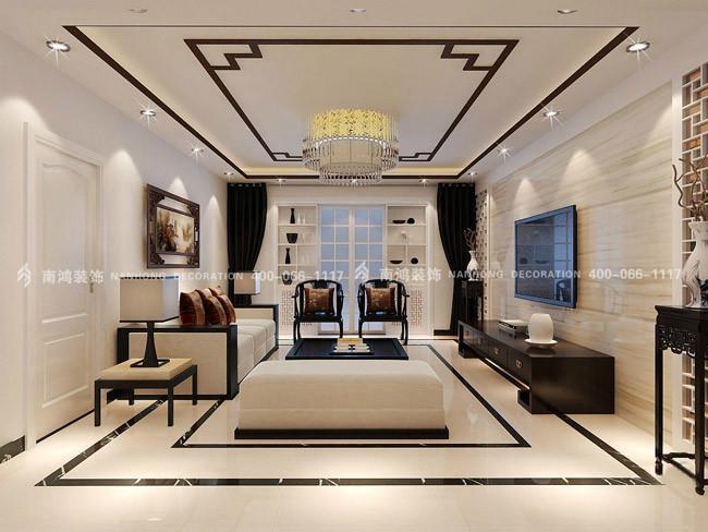 上海别墅装修价格大概多少一平,单价是多少? 家居装修 房天下问答