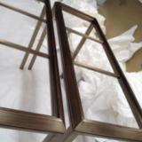 天津不锈钢服装展示架厂家,天津不锈钢展示架电话,天津不锈钢展示架厂家