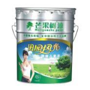 广东最好的油漆厂家图片