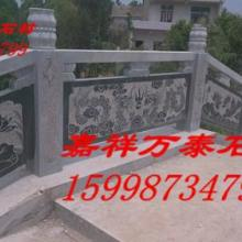 石栏杆加工找万泰石材天然石材雕刻栩栩如生,可负责含安装批发