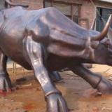 供应铜雕铜牛铸造厂家|铜牛铸造厂家|铜雕铜牛价格|铜牛铸造厂家价