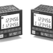 欧姆龙小型继电器G2R-2-SN图片