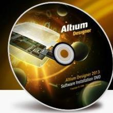 Protel电路版设计软件Altium代理商 Protel电路版Altium