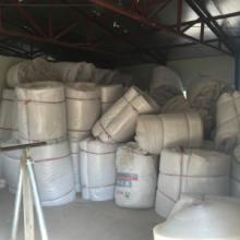 供应大小尺度包装气泡袋柳州生产专业气泡袋全新塑料气泡膜柳州批发生产气泡膜塑料薄膜塑料气泡袋工厂生产批发