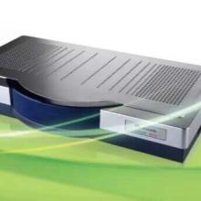 供应用于网络的S2750-20TP-PWR-EI-AC华为交换机批发