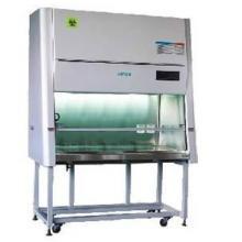 供应安泰生物洁净安全柜BSC-1600II