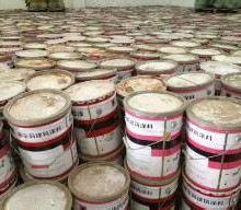 供应达州市回收染料,达州市回收染料价格,达州市回收染料报价