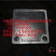 650型板框式压滤机图片