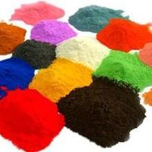 供应uv涂料成分分析,化验粉末涂料批发