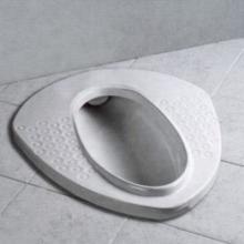 供应苏州工程卫浴蹲便器厂家,工程卫浴蹲便器价格,工程卫浴蹲便器品牌批发