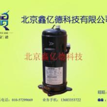 供应大金3匹空调压缩机JT95BCBY1L