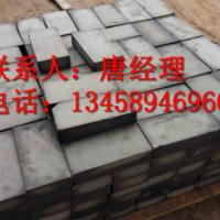 供应青砖哪里有买,哪里有青砖卖,哪里的青砖最好,杭州青砖销售
