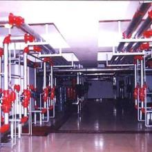 供应自动喷水灭火系统安装调试批发