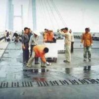 北京FYT路桥防水涂料德昌伟业