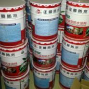 供应山东水溶性建筑用粉末胶粘剂,山东水溶性建筑用粉末胶粘剂报价
