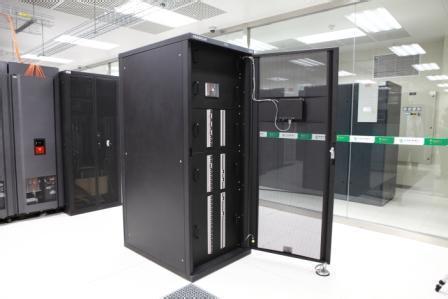 浦东网络设备回收,闵行电子线路板浦东网络设备回收,闵行电子线