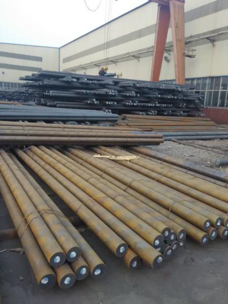 供应圆钢,10#碳结钢,冷拉圆钢,10#圆钢, 10号圆钢