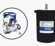 LQ系列角行程电动装置专用电机图片