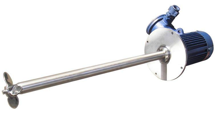 供应推进式高效节能桨