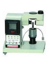 供应光电式液塑限测定仪报价/内蒙光电式液塑限测定仪厂家报价