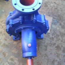 供应单级泵,单级泵热水泵,单级泵单吸泵IS100-80-160