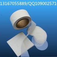 供应丝印网纱丝印网布涤纶丝网