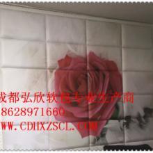 供应成都壁画软包生产商,供应成都壁画软包生产商价格,